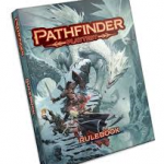 Games, Toys & more Pathfinder 2.0 Rollenspiel Linz