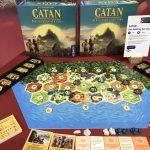 Games, Toys & more Catan Aufstieg der Inka Turnier Linz