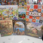 Games, Toys & more Azul Spiel des Jahres Brettspiel Linz