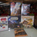 Games, Toys & more Der siebte See Rollenspiel Linz