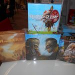 Games, Toys & more Räuber der Nordsee Erweiterungen Schwerkraft Verlag Linz