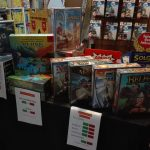 Games, Toys & more Weihnachtsaktion Brettspiele Linz