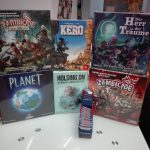 Games, Toys & more Planet Asmodee Spiele Linz