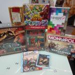 Games, Toys & more Monopoly Warhammer Brettspielversand Österreich