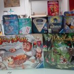 Games, Toys & more Dragon Ballz Kartenspiel Linz