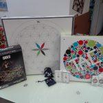 Games, Toys & more TAC Holzspiel Linz
