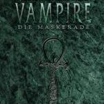 Games, Toys & more Vampire The Masquerade Rollenspiel Linz