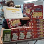 Games, Toys & more Greg's Tagebuch Spiele Linz
