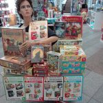 Games, Toys & more Osteraktion Pegasus Spiele Linz
