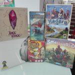 Games, Toys & more Hadara Hans im Glück Spiele Linz