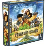 Games, Toys & more Treasure Island Pegasus Premium Shop Linz