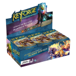 Games, Toys & more Keyforge Age of Ascension Unique Deck Game Linz