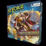 Games, Toys & more Keyforge Zeitalter des Aufstiegs Starter-Set Kartenspiel Linz
