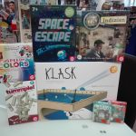 Games, Toys & more Claim Stichspiel Linz