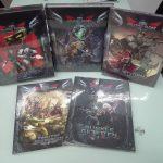 Games, Toys & more Warhammer 40k Rollenspiel Linz