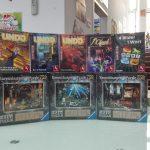 Games, Toys & more Undo Rätselspiel Linz