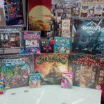 Games, Toys & more Brikks Schmidt Spiele Linz