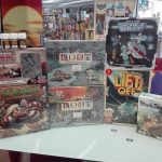 Games, Toys & more Root Brettspiele Linz