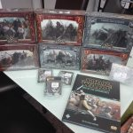 Games, Toys & more Agot A game of thrones Song of ice and fire Tabletop Linz