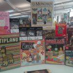 Games, Toys & more Overload Schmidt Spiele Linz