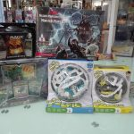 Games, Toys & more Pokemon GX Box Trading Cards Linz