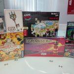 Games, Toys & more Die magischen Tiere Kosmos Spiele Linz