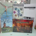 Games, Toys & more Gloomhaven deutsch Legacy Dungeon Crawler Linz