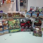 Games, Toys & more Epic Card Game Linz
