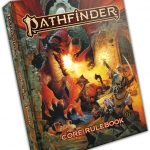 Games, Toys & more Pathfinder 2.0 RPG Core Rulebook Rollenspiel Linz