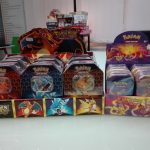Games, Toys & more PKM Pokemon Sammelkartenspiel TCG Linz