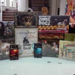 Games, Toys & more Bargain Quest Englische Brettspiele Linz