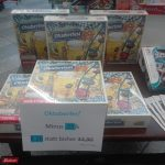 Games, Toys & more Aktion Oktoberfest Brettspiele Linz