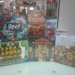 Games, Toys & more Big Money Familienspiel Linz