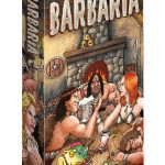 Games, Toys & more Barbaria Feuerland Spiele Linz