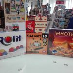 Games, Toys & more Smart 10 QuizSpiele Linz