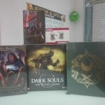 Games, Toys & more DSA Dark Souls Dungeon Crawler Linz