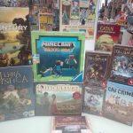 Games, Toys & more Minecraft Brettspiel Ravensburger Spiele Linz