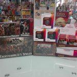 Games, Toys & more Keyforge Deckboxen Linz