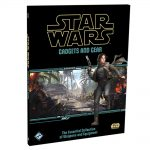 Games, Toys & more Star Wars RPG Gadgets and Gear Linz