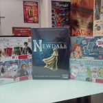 Games, Toys & more Harry Potter Spielebox Linz