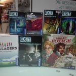 Games, Toys & more Villagers Aufbaustrategiespiel Linz