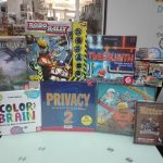 Games, Toys & more Pokemon Booster Sammelkarten Linz