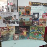 Games, Toys & more Harry Potter Cluedo Brettspiele Linz
