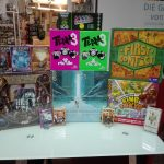 Games, Toys & more Team 3 Partyspiele Linz