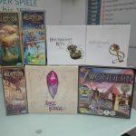 Games, Toys & more Dixit Erweiterungen Sylvesterspiele Linz