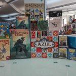 Games, Toys & more Die verbotenen Lande RPG Rollenspiel Linz