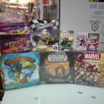 Games, Toys & more Marvel Champions LCG Living Card Game Linz