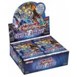 Games, Toys & more YGO - Destiny Soldiers - Booster Linz