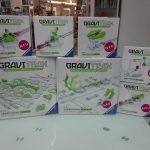 Games, Toys & more Ravensburger Gravitrax Kugelbahn Linz