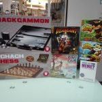 Games, Toys & more Schach klassische Brettspiele Linz